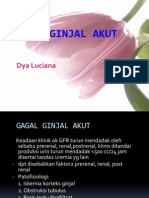 Presentasi GGA