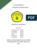-Proposal-Usaha-Ayam-Jadi.pdf