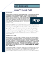 firstfruitp1