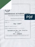 e289_Epistemologia de La Economia SCARANO