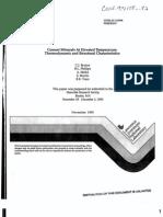 10123627.pdf