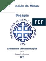 Unidad 2 - Desagüe.pdf
