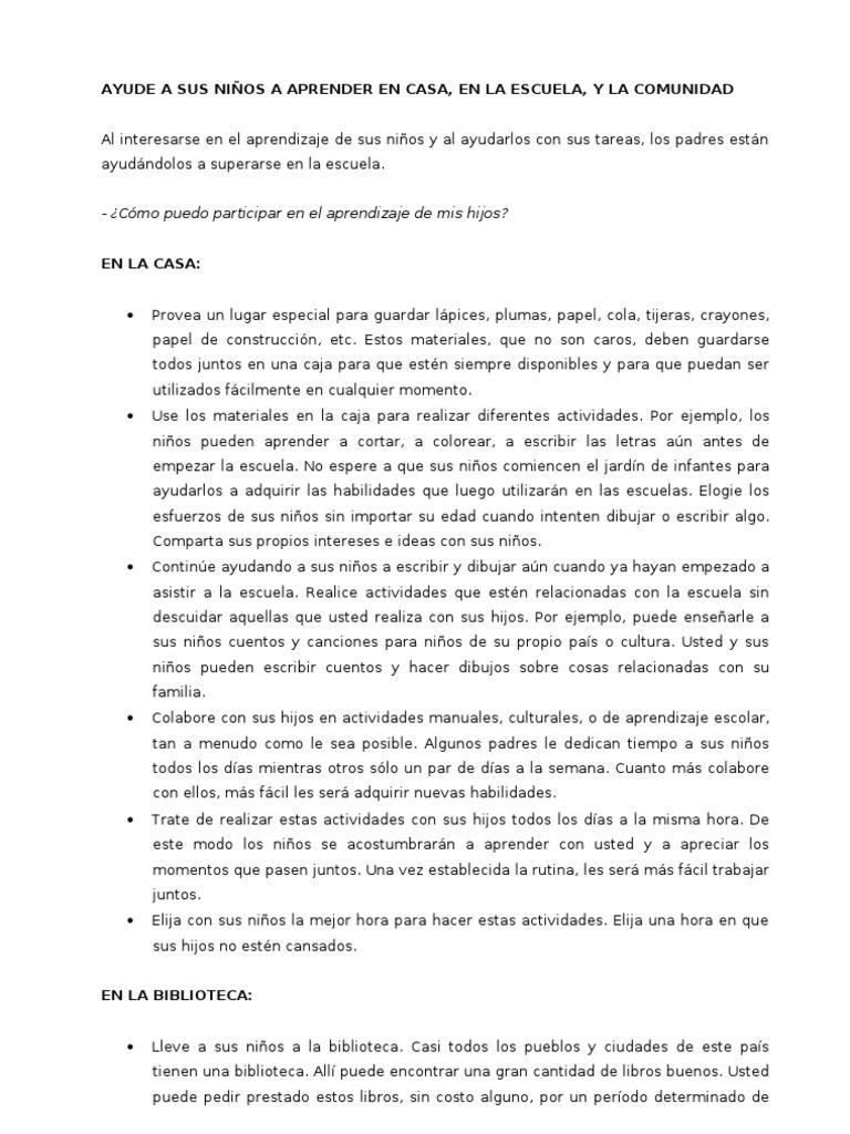 Bonito Industria De Entretenimiento Habilidades De Reanudar ...