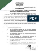 special_allowance_2013.pdf