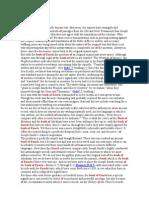 Microsoft Word - Enoch 102