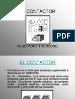 El Contactor.ppt