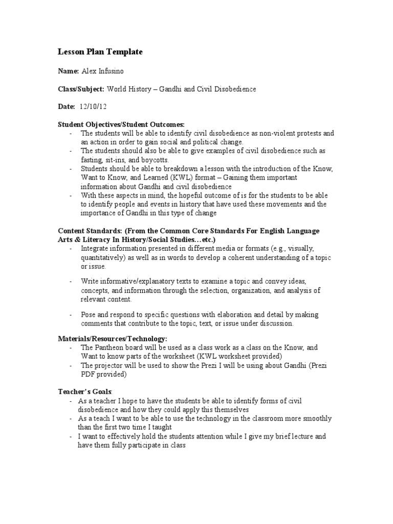 worksheet Gandhi Worksheet gandhi lesson plan with pdf and wksht mahatma plan
