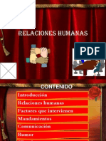 relaciones-humanas
