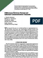 comunicare_formala_informala