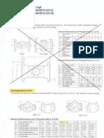 FlowIndicators.pdf