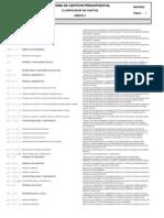 Anexo2_Gastos_RD029_2012EF5001