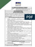 Perfil Profissiografico Ag Univ Classe 3