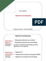 Tercera_practica Algoritmos de Busqueda