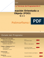 MET2!07!20 Polimorfismo I