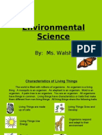 Environmental Science (1).ppt