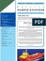 IMarE 24 Dec  2003.pdf