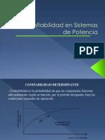 02 Confiabilidad  de generación.pptx