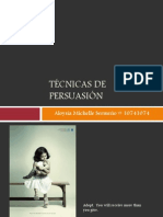 persuasion-110112223717-phpapp02
