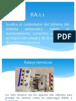 RA de la materia de MCSA .pptx