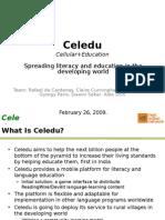 Celedu_SlideDeck