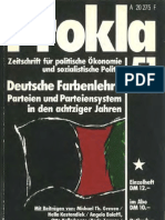 Prokla51