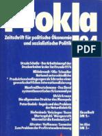 Prokla24