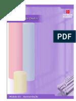 Modelagem de Dados Modulo - i