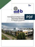 iiitb_Admission_brochure_2013_v7.pdf