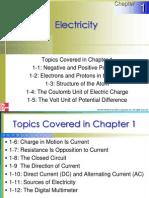 Chapter 01 asas elektrik