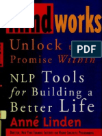 Anne Linden - Mindworks - Nlp Tools