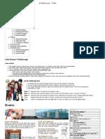 Little Busters Walkthrough pdf