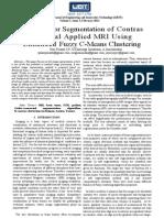 Brain Tumor Segmentation of Contras.pdf
