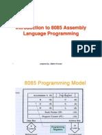 8085.pdf
