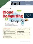 Cloud Deep Dive0212