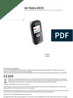 Nokia_6030_UG_es.pdf