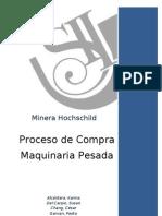 Proceso_Compra_B2B_Hochschild.doc