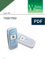 wp_t300_r2a.pdf