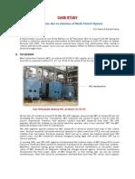 Electrocution Refinery