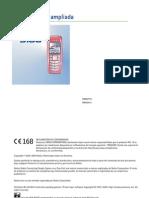 Nokia_3100_UG_es.pdf