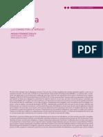 Abandono escolar, ¿lo comido por lo servido? OSE 2012.pdf
