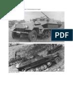 SdKfz 251 Mittlere Schutzenpanzerwagen.doc