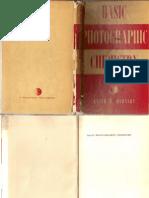 Basic Photographic Chemistry