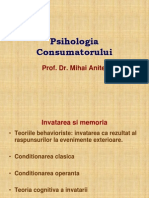Psiho Consum 3