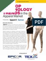 Technology Development in 2012.pdf