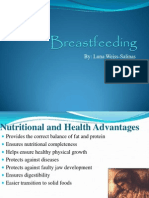 breastfeedingpowerpoint-100907221640-phpapp01.pptx