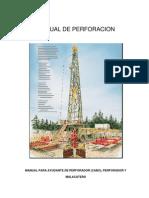 manual de perforacion.pdf