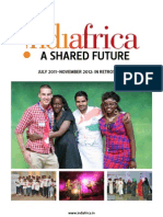 IndiafricaBooklet.pdf