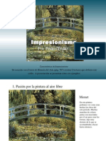 Impresion is m