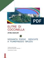 Poesie Dedicate a Fiumefreddo Bruzio di Nino Andreotti