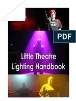 Lighting Handbook